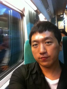 Dong-Yeop Kang