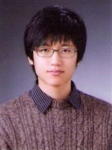 Giryong Choi