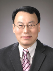 Ho-Jin Choi