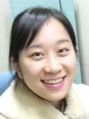 Hwa-Youn Lee