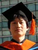 Hyun-Il Shin