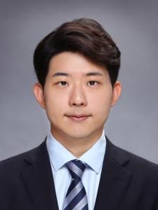 Jong Myoung Kim
