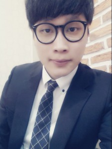 Seung Ho Han