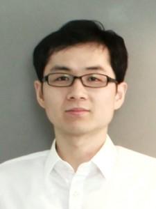 Li Zhun