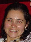 MaríaJosé Acosta-Mayorga