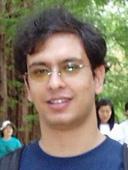 Prakash Kadel