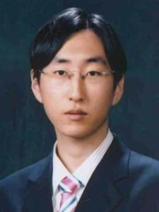 Sang-Hun Lee