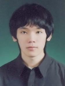 Won-Jo Lee